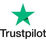 trustpilot150